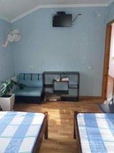 Мини-гостиница в центре Бердянска