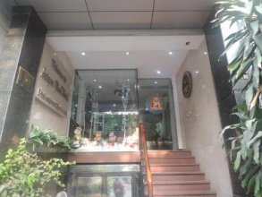 Saigon Pink 3 Hotel