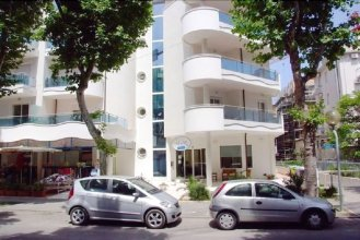 Residence Marconi Mare
