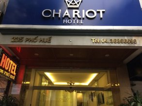 Chariot Hotel