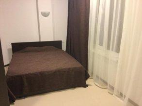 Ladia Apartment