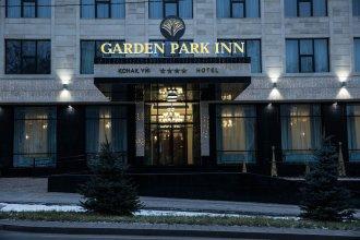 Garden Park Inn