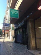 Hostel Lisbon Forever
