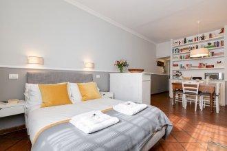 Rome as you feel - Paradiso Apartment
