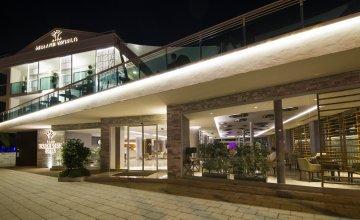 Mirage World Hotel - All Inclusive