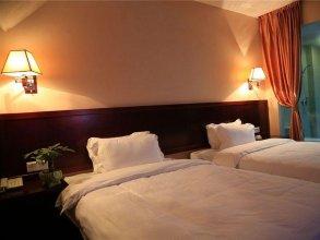 Guangzhou Jin Tai Hotel