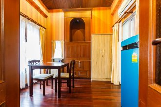 Pailin Villa Phuket