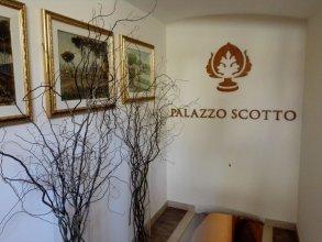 Palazzo Scotto