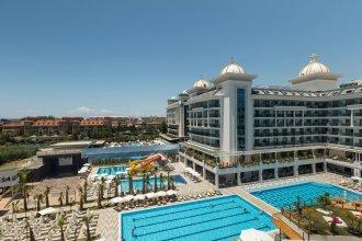 La Grande Resort & Spa