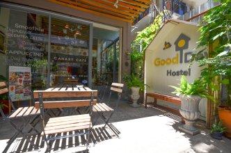 Good Day Hostel
