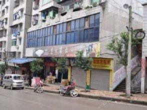 Luanfeng Hotel