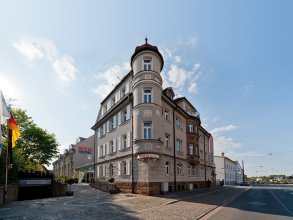Centro Hotel Nürnberg