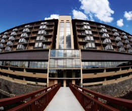 Edgewater Hotel Gatlinburg