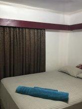 Three Bedroom House HHK-15-3