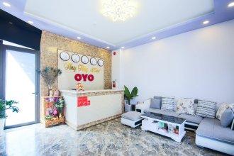 OYO 728 Thy Thy Hotel