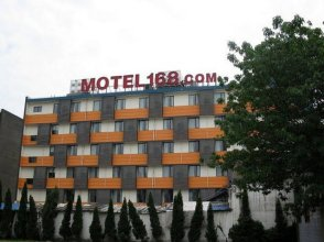 Motel 168 Hangzhou Ti Yu Chang Road Inn