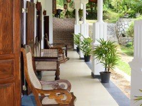 Madoldu Eco Resort