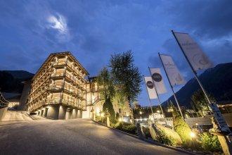 Golf & Spa Resort Andreus