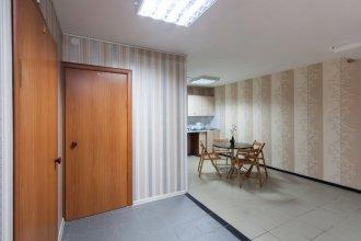 Tehno Hostel