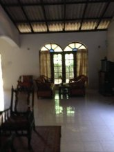 Summer Guesthouse