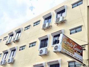 Smile Court Pattaya