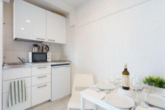 MalagaSuite Fuengirola Beach Apartment