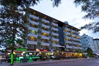 Palmiye Park Hotel