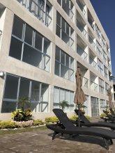 MARINA PLATINO Departamento de Lujo 2 Habitaciones. 6 per.