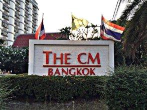 The CM Hotel Bangkok