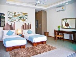 Rawai Ka Villa 3 Bedrooms
