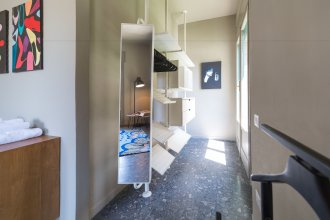 Budget Rooms Cagliari
