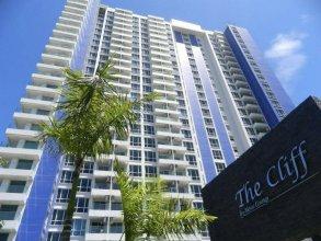 Suntalay the Cliff Apartments