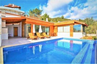 Villa Alize 3
