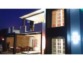 Vista Panorama Residency