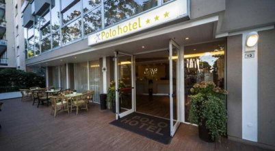 Polo Younique Hotel