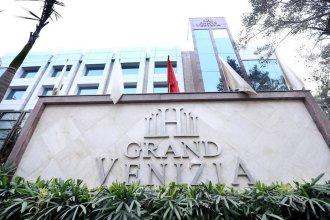Grand Venizia By 1589 Hotels