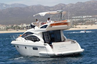 One And Only Yacht - All Inclusive
