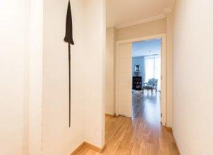 Apartamento Museo del Prado