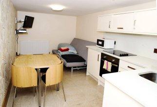 Beaconsfield Apartments
