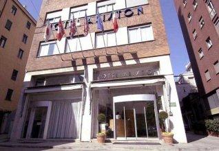 Hotel Ariston
