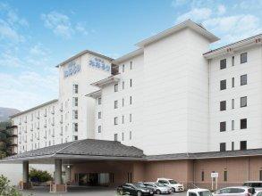 Hotel Ohruri Nasu Shiobara