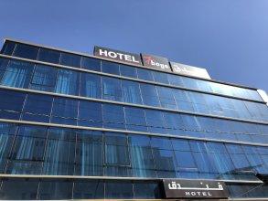 7Boys Hotel