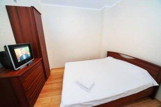 Alatau Apartments