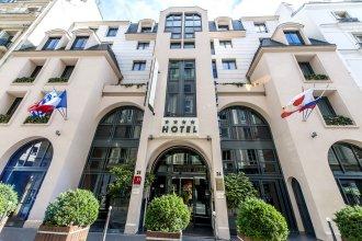 Opera Cadet Hotel