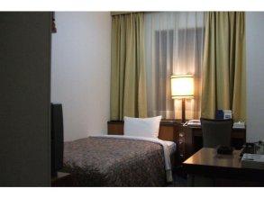 Towada Fujiya Hotel