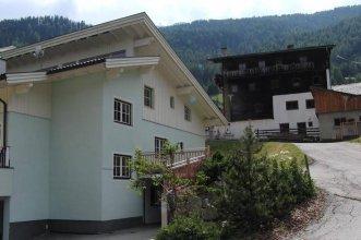 Appartement Kneisl