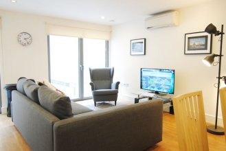 Bayswater Apartment - City Stay London