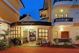Era Santiago Beach Resort