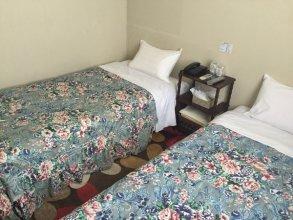 Omagari City Hotel