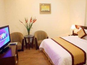 A25 Hotel 30 An Duong
